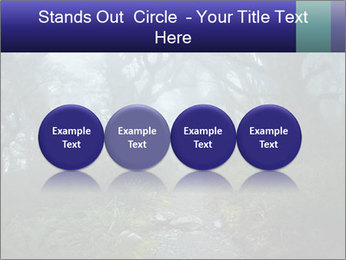 0000093806 PowerPoint Templates - Slide 76