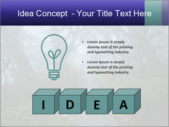 0000093806 PowerPoint Templates - Slide 80