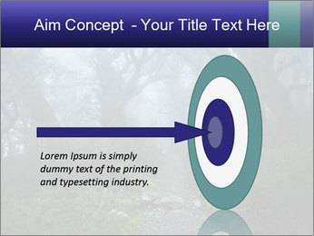 0000093806 PowerPoint Templates - Slide 83