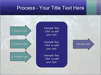 0000093806 PowerPoint Templates - Slide 85