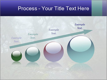 0000093806 PowerPoint Templates - Slide 87