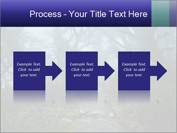 0000093806 PowerPoint Templates - Slide 88