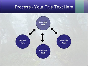 0000093806 PowerPoint Templates - Slide 91