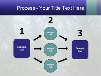 0000093806 PowerPoint Templates - Slide 92