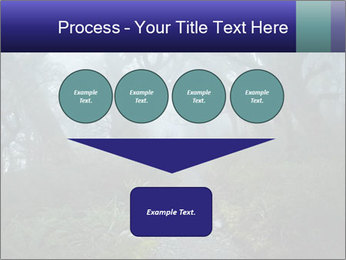 0000093806 PowerPoint Templates - Slide 93