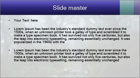 0000093806 PowerPoint Template - Slide 2