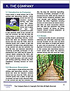 0000093806 Word Template - Page 3