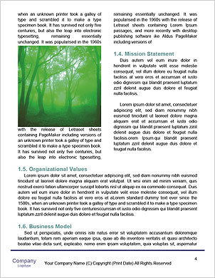 0000093806 Word Template - Page 4