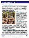 0000093806 Word Template - Page 8