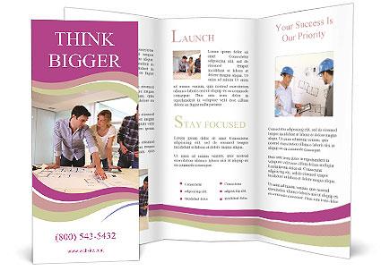 0000093807 Brochure Templates