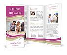 0000093807 Brochure Template