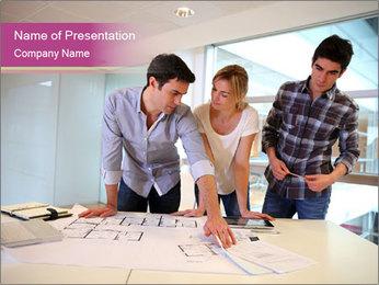 0000093807 PowerPoint Template - Slide 1