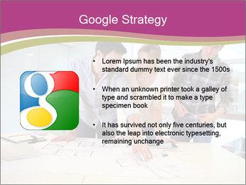 0000093807 PowerPoint Template - Slide 10