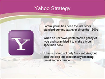 0000093807 PowerPoint Templates - Slide 11