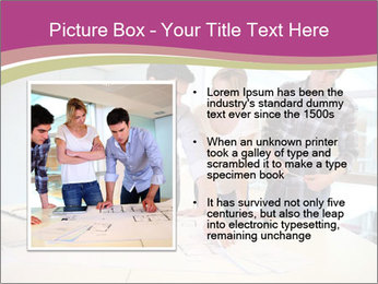 0000093807 PowerPoint Templates - Slide 13