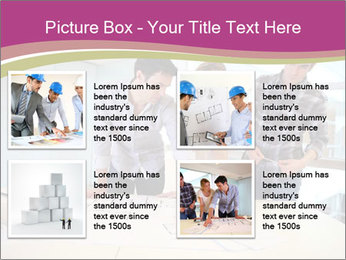 0000093807 PowerPoint Templates - Slide 14