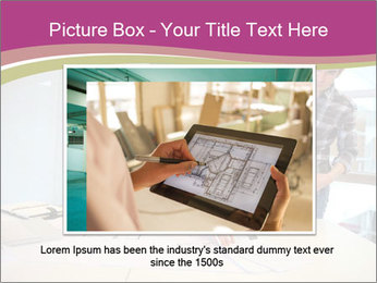 0000093807 PowerPoint Templates - Slide 15