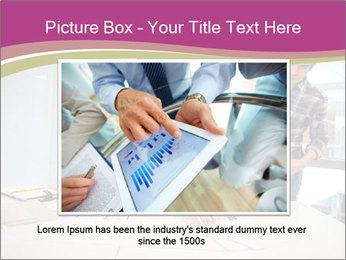 0000093807 PowerPoint Templates - Slide 16
