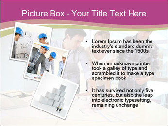 0000093807 PowerPoint Templates - Slide 17