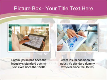 0000093807 PowerPoint Templates - Slide 18