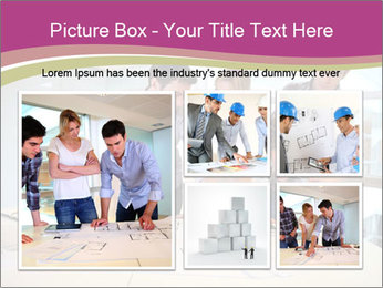 0000093807 PowerPoint Templates - Slide 19