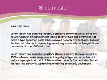 0000093807 PowerPoint Templates - Slide 2