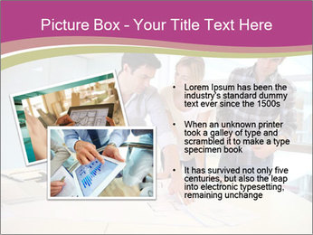 0000093807 PowerPoint Templates - Slide 20