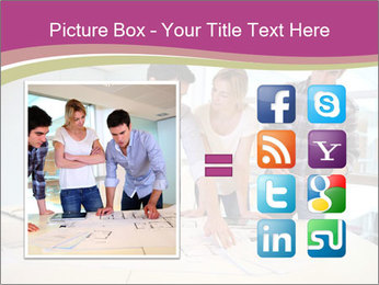 0000093807 PowerPoint Templates - Slide 21