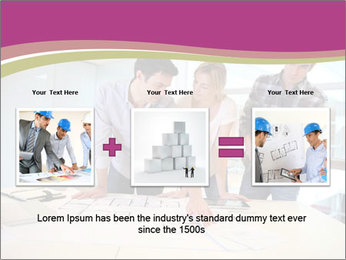0000093807 PowerPoint Templates - Slide 22