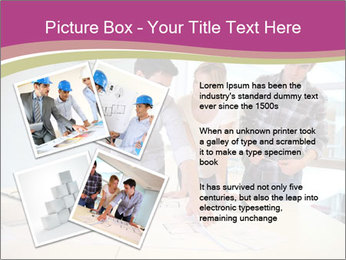 0000093807 PowerPoint Templates - Slide 23
