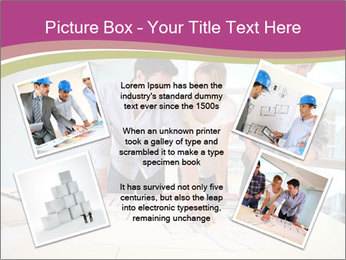 0000093807 PowerPoint Templates - Slide 24