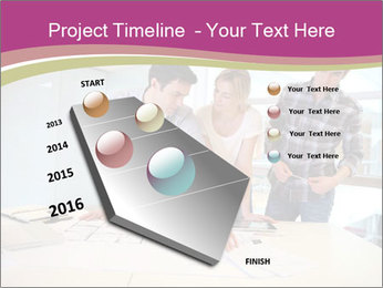 0000093807 PowerPoint Templates - Slide 26