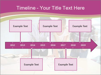 0000093807 PowerPoint Templates - Slide 28