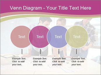 0000093807 PowerPoint Templates - Slide 32
