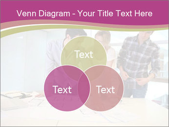 0000093807 PowerPoint Templates - Slide 33