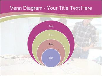 0000093807 PowerPoint Templates - Slide 34