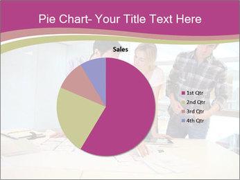 0000093807 PowerPoint Template - Slide 36