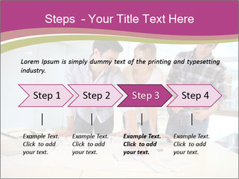 0000093807 PowerPoint Templates - Slide 4