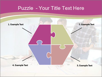 0000093807 PowerPoint Templates - Slide 40