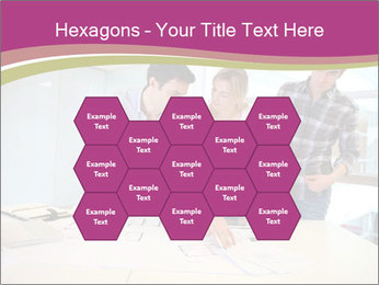 0000093807 PowerPoint Templates - Slide 44