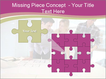 0000093807 PowerPoint Templates - Slide 45