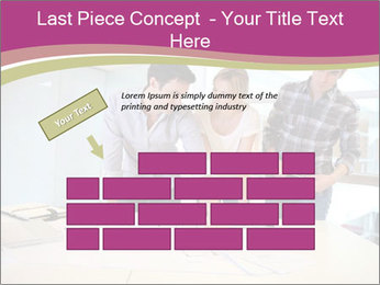 0000093807 PowerPoint Templates - Slide 46