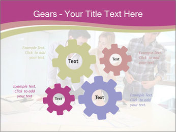 0000093807 PowerPoint Templates - Slide 47
