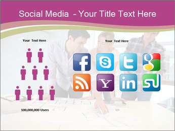 0000093807 PowerPoint Templates - Slide 5