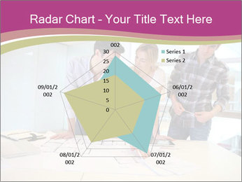 0000093807 PowerPoint Template - Slide 51