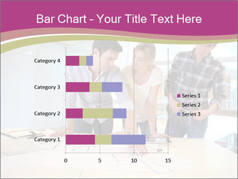 0000093807 PowerPoint Templates - Slide 52