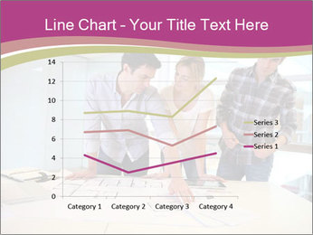 0000093807 PowerPoint Templates - Slide 54