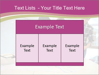 0000093807 PowerPoint Templates - Slide 59