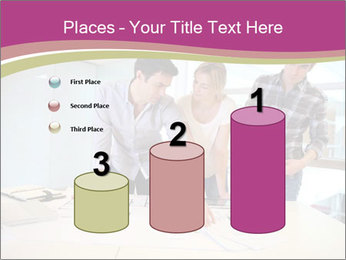 0000093807 PowerPoint Templates - Slide 65
