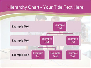 0000093807 PowerPoint Template - Slide 67